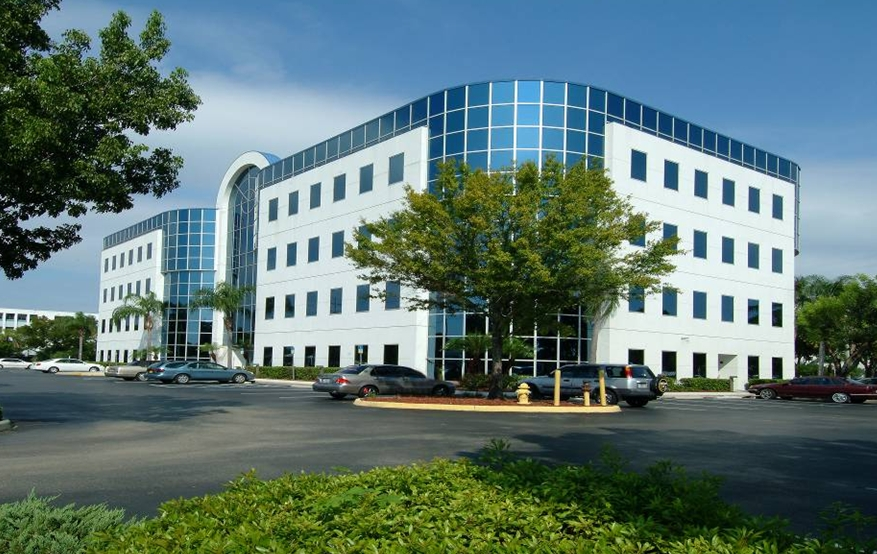 hospital quality improvement west florida regional West florida regional medical center (wfrmc) is a hospital corporation of america (hca)-owned and operated, for-profit hospital complex on the north side of pensacola, florida.